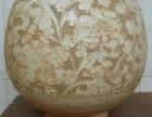 宋代瓷器鉴定耀州窑市场价值古玩古董私下交易联系我