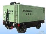 二手寿力螺杆空压机回收 上海青浦区空压机回收