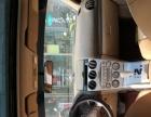 马自达马自达62004款 马自达6 2.3 自动 豪华版2.3升