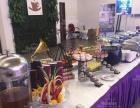 广州宴会外卖公司端午节活动,六一活动,自助餐,冷餐