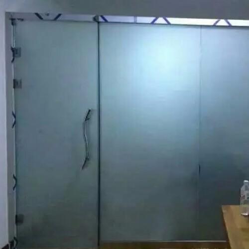 石家庄专业安装维修自动门安装维修自动门安装自动门
