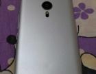 15年11月魅族MX5银白色32G出售~!