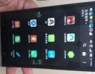 二手手机沙琅出HTC One m7 联通电信版32G