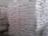 新疆工業鹽烏魯木齊工業鹽