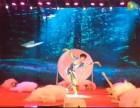 烟台舞蹈培训芝罘区零基础舞蹈班 芝罘区民族舞 古典舞培训班