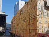 国控不锈钢配电箱已发货,各地批发商请接驾