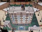 上海3D壁画设计 街头3D地画墙体彩绘公司 立体画