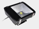 广西LED隧道灯价格|广西LED投光灯厂家
