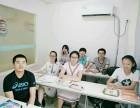南京初三数学一对一补习班哪家比较好?