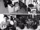 东莞首家-顶尖哈苏中画幅相机摄影公司 4000万高像素