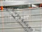 彩钢压型钢板价格厂家直销大量现货