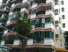 祖庙 果房路13号二座704房 2室 1厅 79平米 出售