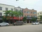 皖河路58号 商业街卖场二列 共三层每层150平米