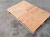深圳出口木卡板 惠州木栈板 免熏蒸卡板 免检卡板 胶合板