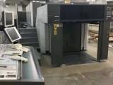 无锡哪边有专业的印刷厂接名片,单页,画册,手提袋设计印刷