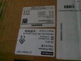 上海直销7MB2337-0AH00-3PH1分析仪价格