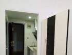 实拍 金钟广场附近 苏家 有全新精装一室一厅一厨一卫公寓出租