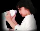 瞳心圆视力保健服务有限公司儿童弱视治疗