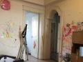 东局子 滨河 2室1厅 90平米 简单装修 押一付三