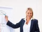 慈溪生产管理软件 慈溪ERP公司 首推优德普是SAP代理商
