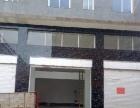 黄道周下面的广益小区 仓库 140平米