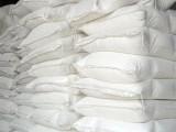 湖南长沙 出售饲料级乳化均衡油粉