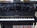 原装进口二手钢琴转让或出租