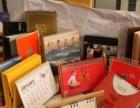 上海办公礼品印刷、宣传资料印刷、数码印刷