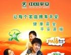 中国平安保险 车险、寿险、少儿险、医疗险、意外险