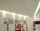 聚隆广场精品商铺,7年回本十年翻三番首付可分期无息
