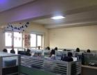 哈尔滨推广、百度关键词优化、网站微信公众号