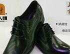 老人头皮鞋,时尚布鞋火爆招商。