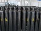 天津哪有送氧气乙炔气氮气氩气二氧化碳氦气供应配送