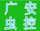 桂林专业灭鼠 灭蟑螂 杀虫公司