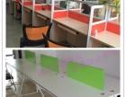 高价回收办公桌,电脑桌,沙发,椅子,老板桌等家具