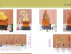 肇庆后妈妈专业婴儿理发制作胎毛笔手足印胎毛画胎毛章