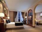 武隆酒店装修 武隆酒店设计 武隆宾馆装修设计 重庆爱港装饰