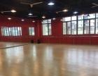 雅居乐商业广场 带装修 免转让费 适合做舞蹈培训
