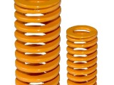 供应模具弹簧(塑胶模具或五金冲压模具用)/矩形截面模具弹簧
