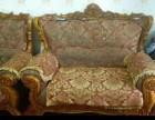 沙发翻新,换布,换皮,内架维修