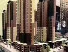 凤城五路,住宅底商,收益不低于百分十,80平米!