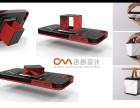 上海产品外观设计 工业产品设计