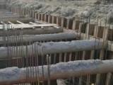 上海宝山区钢板租赁.宝山路基板租赁宝山振动压路机出租价格