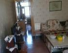 凉州区东关街富民小区 2室2厅1卫 。加17平米地下室。