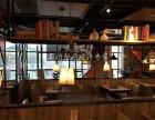 东莞赤度餐厅设计的餐厅座位安排