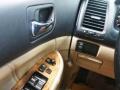 本田 雅阁 2003款 2.4 自动 Vtec舒适版丰皇名车
