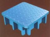 四川锦程-优质玻璃钢盖板