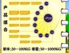 宁夏亚风快运银川公司承接宁夏发往区内外整车零担
