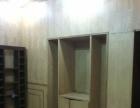 大伟专业保洁石材养护、晶面翻新、地板打蜡、地毯清洗