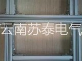 重庆ST LBG LD系列苏泰铝合金走线架